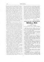 giornale/CFI0375636/1893-1894/unico/00000084