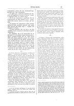 giornale/CFI0375636/1893-1894/unico/00000085