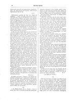 giornale/CFI0375636/1893-1894/unico/00000086