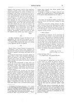 giornale/CFI0375636/1893-1894/unico/00000087