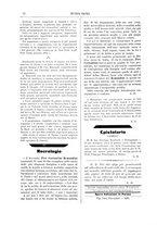 giornale/CFI0375636/1893-1894/unico/00000088