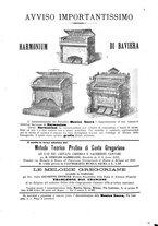 giornale/CFI0375636/1893-1894/unico/00000090