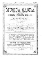 giornale/CFI0375636/1893-1894/unico/00000091