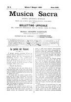 giornale/CFI0375636/1893-1894/unico/00000093