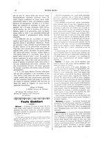 giornale/CFI0375636/1893-1894/unico/00000094