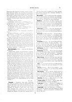 giornale/CFI0375636/1893-1894/unico/00000095