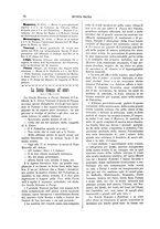 giornale/CFI0375636/1893-1894/unico/00000096