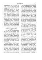 giornale/CFI0375636/1893-1894/unico/00000097