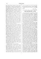 giornale/CFI0375636/1893-1894/unico/00000098