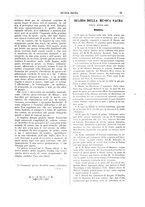 giornale/CFI0375636/1893-1894/unico/00000099