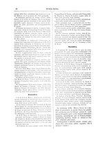 giornale/CFI0375636/1893-1894/unico/00000100