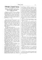 giornale/CFI0375636/1893-1894/unico/00000101