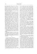 giornale/CFI0375636/1893-1894/unico/00000102