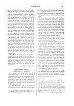giornale/CFI0375636/1893-1894/unico/00000103