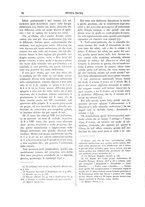 giornale/CFI0375636/1893-1894/unico/00000104