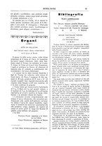 giornale/CFI0375636/1893-1894/unico/00000105