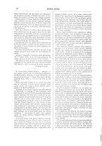 giornale/CFI0375636/1893-1894/unico/00000106