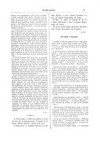 giornale/CFI0375636/1893-1894/unico/00000107