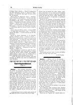 giornale/CFI0375636/1893-1894/unico/00000108