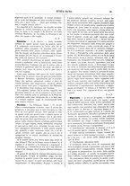 giornale/CFI0375636/1893-1894/unico/00000109