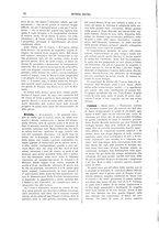 giornale/CFI0375636/1893-1894/unico/00000110
