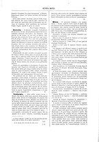 giornale/CFI0375636/1893-1894/unico/00000111