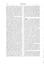 giornale/CFI0375636/1893-1894/unico/00000112