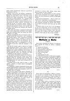 giornale/CFI0375636/1893-1894/unico/00000113