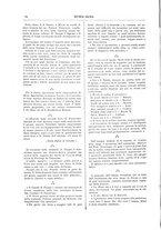 giornale/CFI0375636/1893-1894/unico/00000114