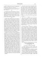 giornale/CFI0375636/1893-1894/unico/00000115