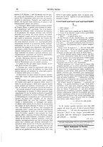 giornale/CFI0375636/1893-1894/unico/00000116