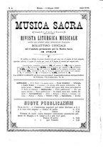 giornale/CFI0375636/1893-1894/unico/00000119