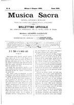 giornale/CFI0375636/1893-1894/unico/00000121