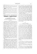 giornale/CFI0375636/1893-1894/unico/00000123