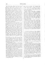 giornale/CFI0375636/1893-1894/unico/00000124