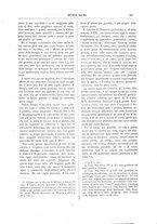 giornale/CFI0375636/1893-1894/unico/00000125