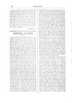 giornale/CFI0375636/1893-1894/unico/00000126