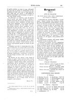giornale/CFI0375636/1893-1894/unico/00000127