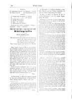 giornale/CFI0375636/1893-1894/unico/00000128