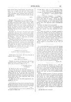 giornale/CFI0375636/1893-1894/unico/00000129