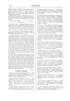 giornale/CFI0375636/1893-1894/unico/00000130