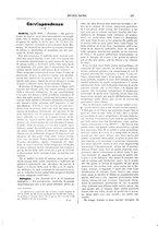 giornale/CFI0375636/1893-1894/unico/00000131