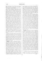 giornale/CFI0375636/1893-1894/unico/00000132