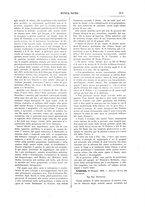 giornale/CFI0375636/1893-1894/unico/00000133