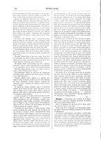 giornale/CFI0375636/1893-1894/unico/00000134