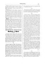 giornale/CFI0375636/1893-1894/unico/00000135