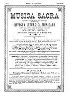 giornale/CFI0375636/1893-1894/unico/00000139