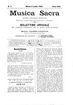 giornale/CFI0375636/1893-1894/unico/00000141