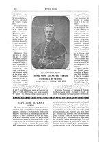 giornale/CFI0375636/1893-1894/unico/00000142