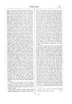 giornale/CFI0375636/1893-1894/unico/00000143